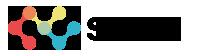 suaki black logo