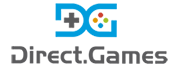 direct games