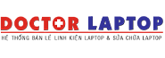 doctorlaptop-logo