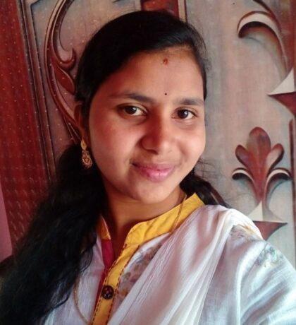 M. Minakhi